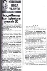 kurthan_hoca_yaziyor_2000-2001_0169