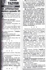 kurthan_hoca_yaziyor_2000-2001_0170