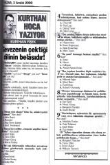 kurthan_hoca_yaziyor_2000-2001_0171