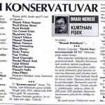 kurthan_hoca_yaziyor_2000-2001_0172