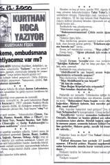 kurthan_hoca_yaziyor_2000-2001_0173