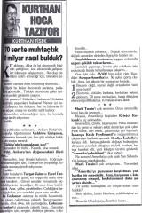 kurthan_hoca_yaziyor_2000-2001_0174