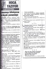 kurthan_hoca_yaziyor_2000-2001_0175