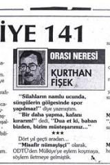 kurthan_hoca_yaziyor_2000-2001_0176