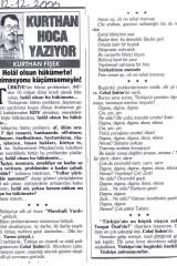 kurthan_hoca_yaziyor_2000-2001_0177