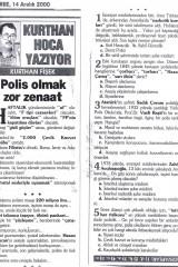 kurthan_hoca_yaziyor_2000-2001_0178