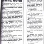 kurthan_hoca_yaziyor_2000-2001_0179