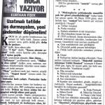 kurthan_hoca_yaziyor_2000-2001_0182