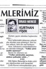 kurthan_hoca_yaziyor_2000-2001_0184