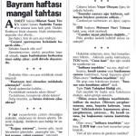 kurthan_hoca_yaziyor_2000-2001_0185