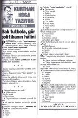 kurthan_hoca_yaziyor_2000-2001_0187