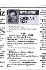 kurthan_hoca_yaziyor_2000-2001_0188