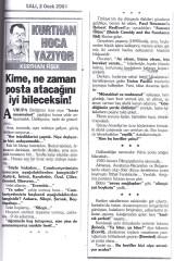 kurthan_hoca_yaziyor_2000-2001_0189