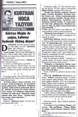 kurthan_hoca_yaziyor_2000-2001_0190