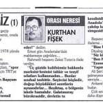 kurthan_hoca_yaziyor_2000-2001_0192