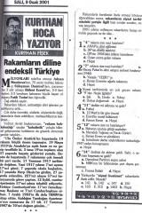 kurthan_hoca_yaziyor_2000-2001_0193