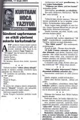 kurthan_hoca_yaziyor_2000-2001_0194