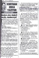 kurthan_hoca_yaziyor_2000-2001_0195