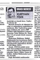 kurthan_hoca_yaziyor_2000-2001_0196