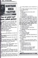 kurthan_hoca_yaziyor_2000-2001_0197