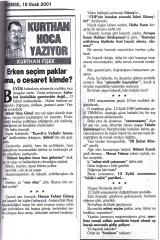 kurthan_hoca_yaziyor_2000-2001_0198