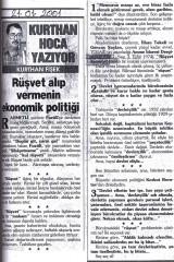 kurthan_hoca_yaziyor_2000-2001_0199