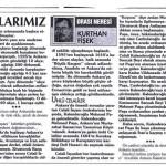 kurthan_hoca_yaziyor_2000-2001_0200