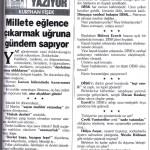 kurthan_hoca_yaziyor_2000-2001_0201