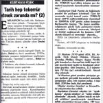 kurthan_hoca_yaziyor_2000-2001_0203