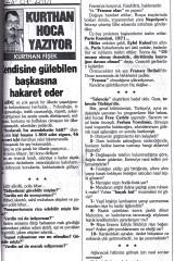kurthan_hoca_yaziyor_2000-2001_0204