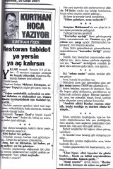 kurthan_hoca_yaziyor_2000-2001_0205