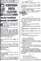 kurthan_hoca_yaziyor_2000-2001_0206
