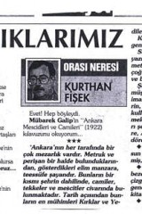 kurthan_hoca_yaziyor_2000-2001_0207