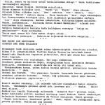 kurthan_hoca_yaziyor_2000-2001_0208