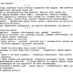 kurthan_hoca_yaziyor_2000-2001_0209