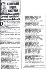kurthan_hoca_yaziyor_2000-2001_0210