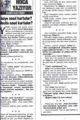 kurthan_hoca_yaziyor_2000-2001_0211
