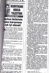 kurthan_hoca_yaziyor_2000-2001_0212