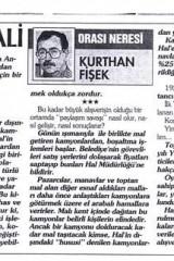 kurthan_hoca_yaziyor_2000-2001_0213