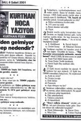 kurthan_hoca_yaziyor_2000-2001_0214