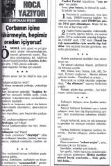 kurthan_hoca_yaziyor_2000-2001_0215