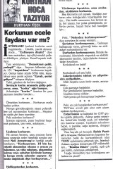 kurthan_hoca_yaziyor_2000-2001_0216