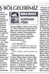 kurthan_hoca_yaziyor_2000-2001_0217