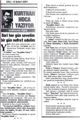 kurthan_hoca_yaziyor_2000-2001_0218