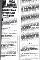 kurthan_hoca_yaziyor_2000-2001_0219