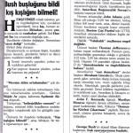 kurthan_hoca_yaziyor_2000-2001_0220