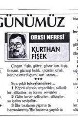 kurthan_hoca_yaziyor_2000-2001_0221