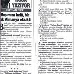 kurthan_hoca_yaziyor_2000-2001_0222