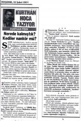 kurthan_hoca_yaziyor_2000-2001_0223