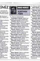kurthan_hoca_yaziyor_2000-2001_0225